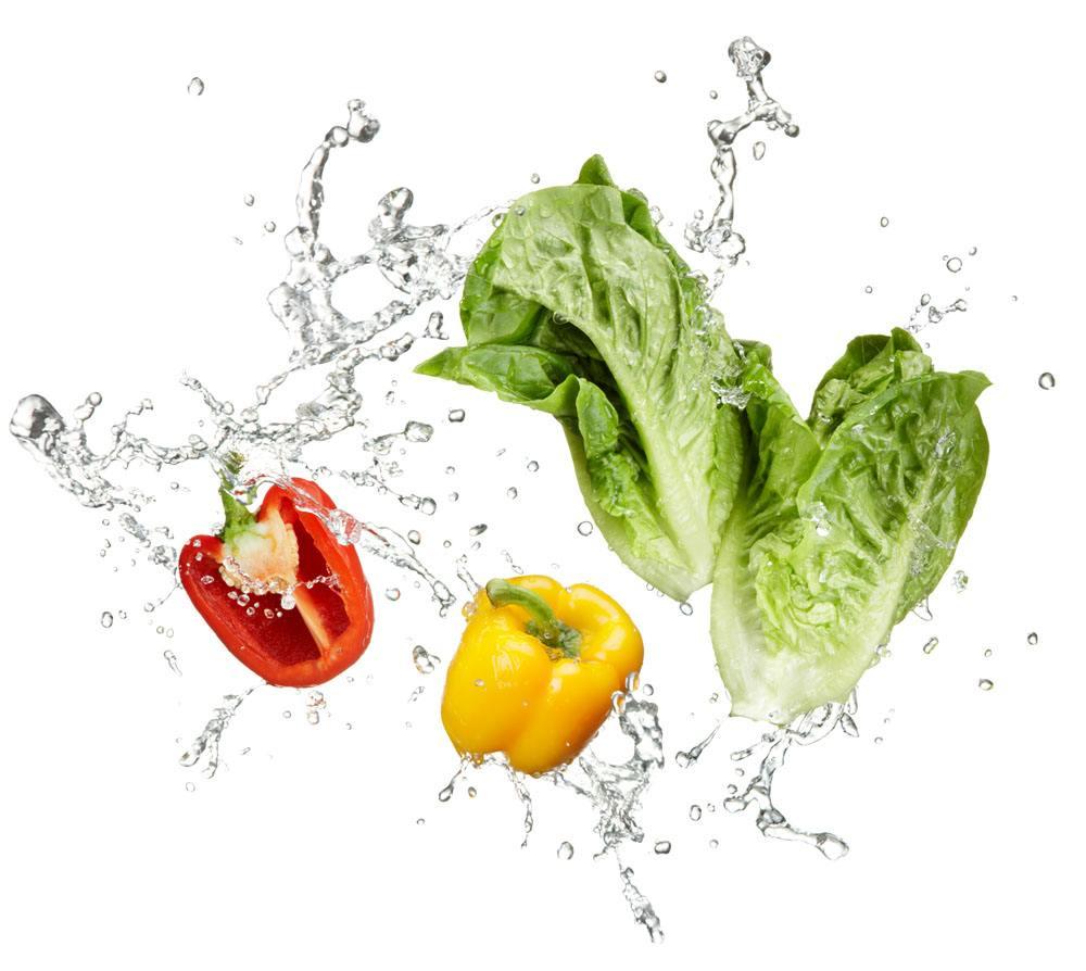 专家提醒您:蔬菜能降糖,也别连着吃