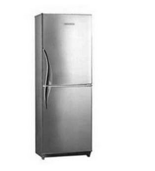 一季度冰箱销售继续下滑,上游成本居高不下