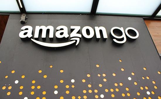 亚马逊推出贷款计划 欲重振中国市场?