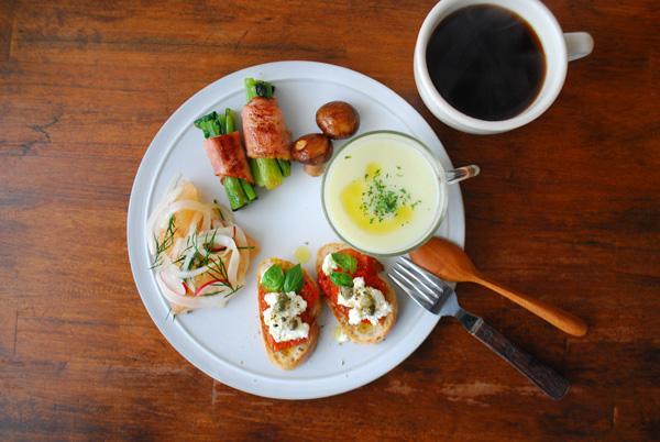 研究表明:坚持吃早餐,身材更苗条