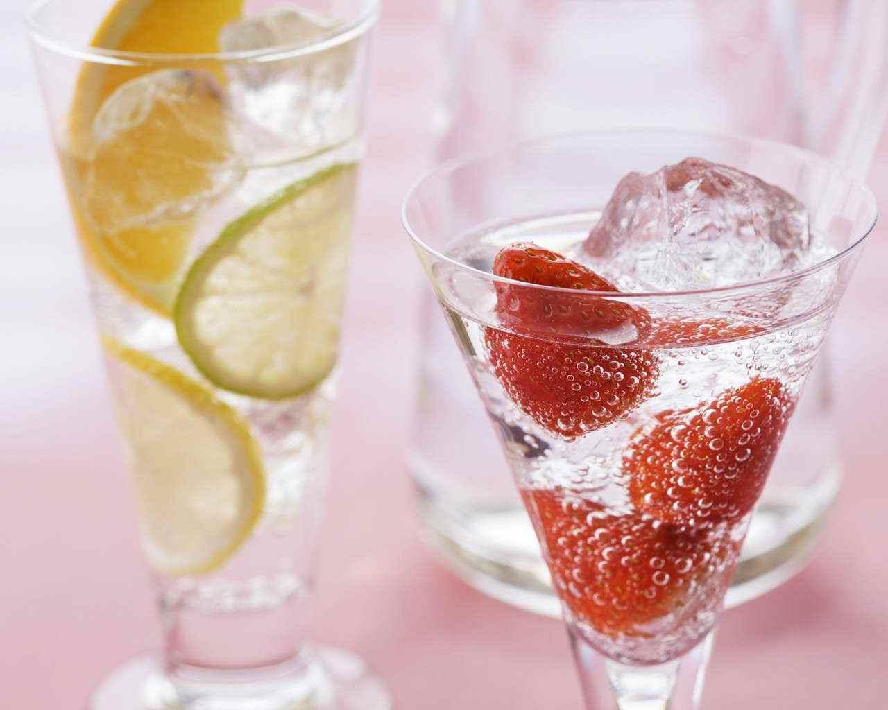 含糖饮料和果汁可能增加早逝风险