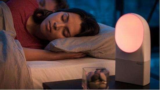 研究表明:睡眠过多过少都会导致记忆力下降