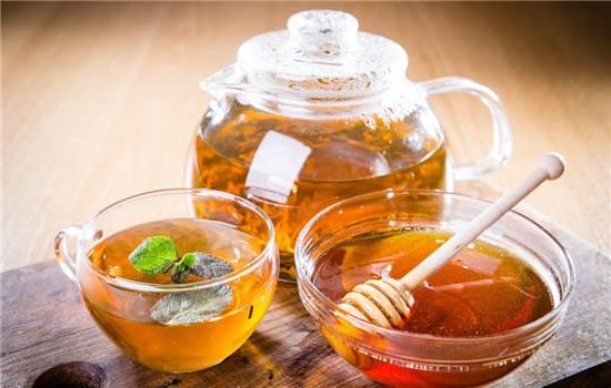 糖尿病患者便秘能否喝蜂蜜水?