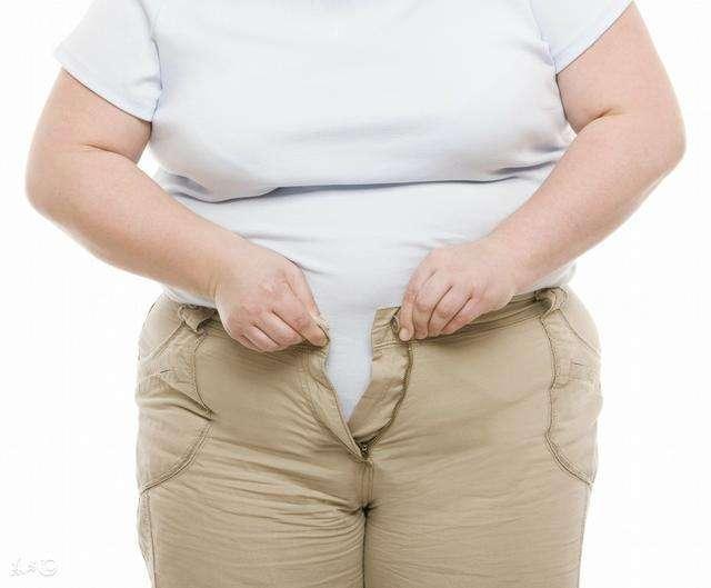 开灯睡觉会提高女性肥胖的风险