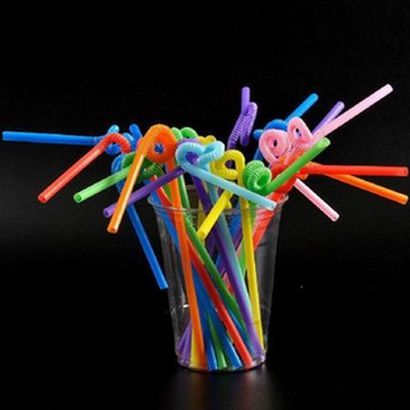 加拿大政府宣布2021年起禁用一次性塑料用品