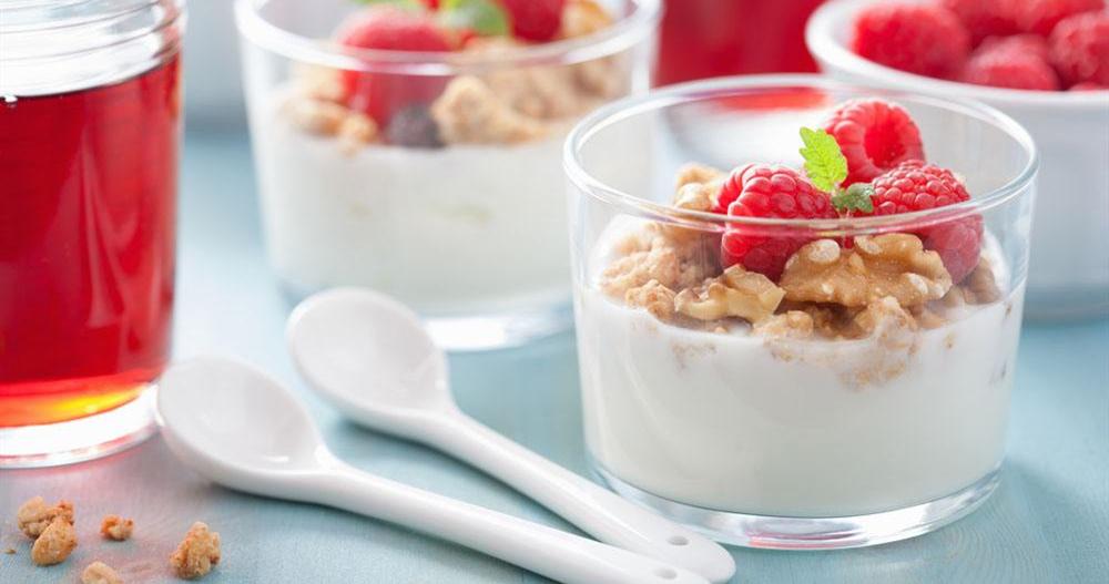要想健康生活:餐餐吃蔬菜天天有果奶