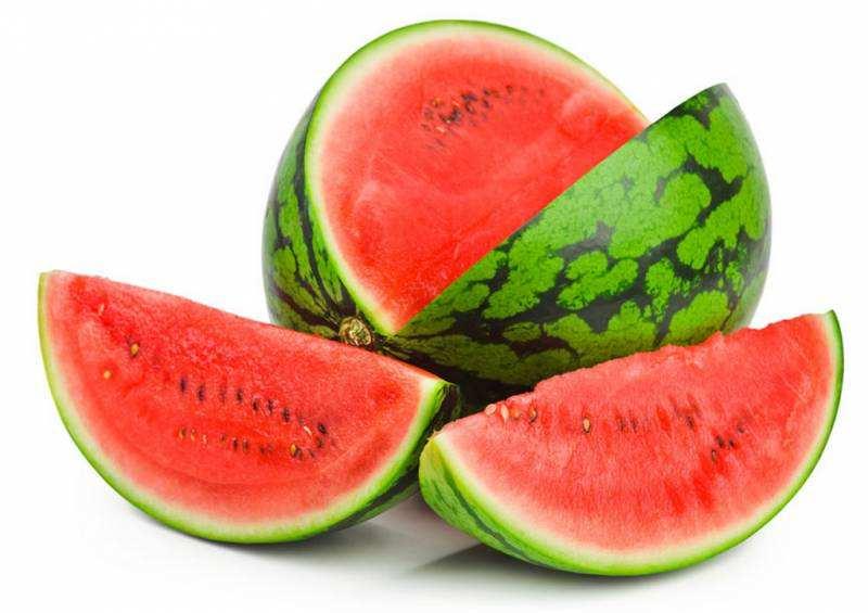 石首建立西甜瓜健康生产模式 助推高效转型