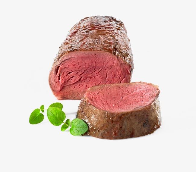 研究表明:吃红肉越多,死亡风险越高