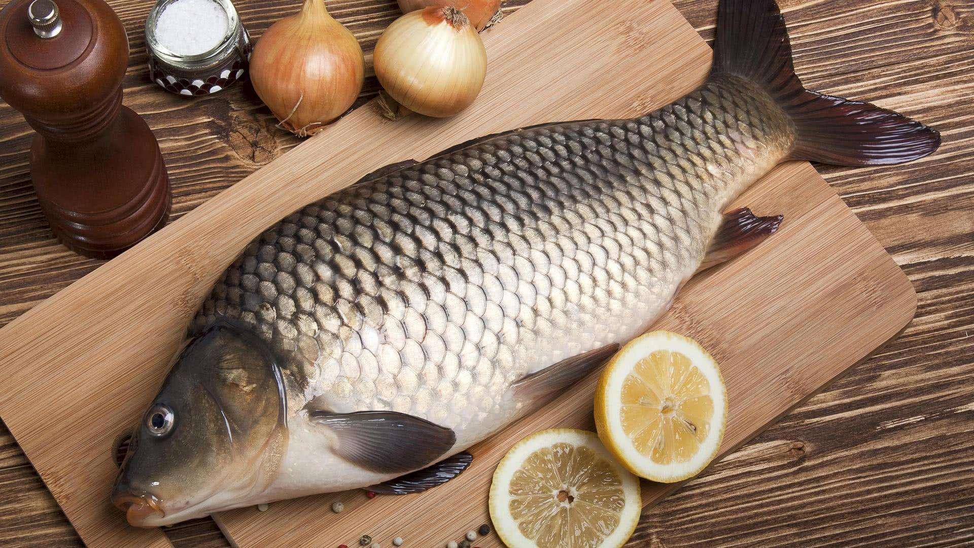 英科学家发现多吃豆和鱼,更年期来得晚