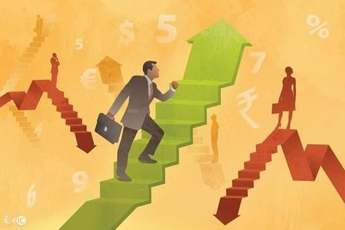 现金管理类理财新规出台 低评级企业的融资将有所影响