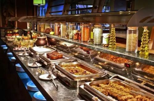 同质化严重的餐饮品类出路在哪里?该怎么做?