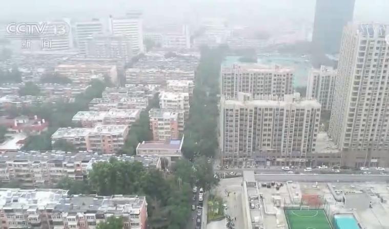 """武汉助推都市圈建设 实现1+8政务服务""""跨市通办"""""""