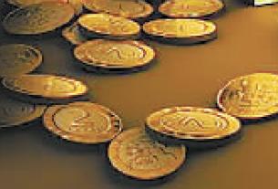中小微企业再迎政策利好 金融机构精细化定价能力提升