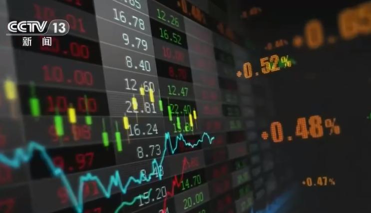 6月金融数据远超预期 货币派生能力增强