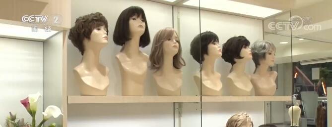 植发市场日渐壮大 专家提醒不可盲目植发