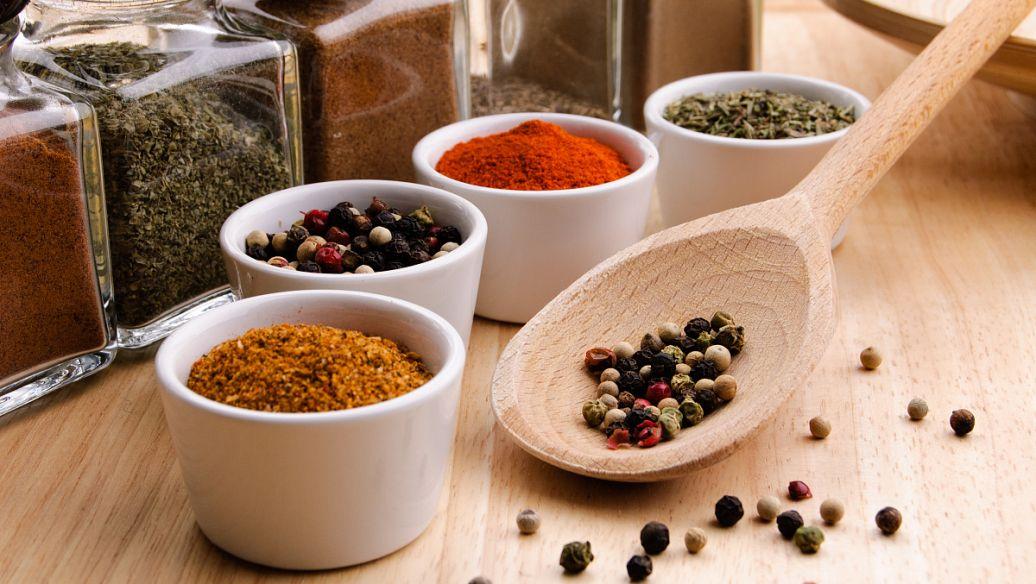 复合调味品蓬勃发展,成为市场炙手
