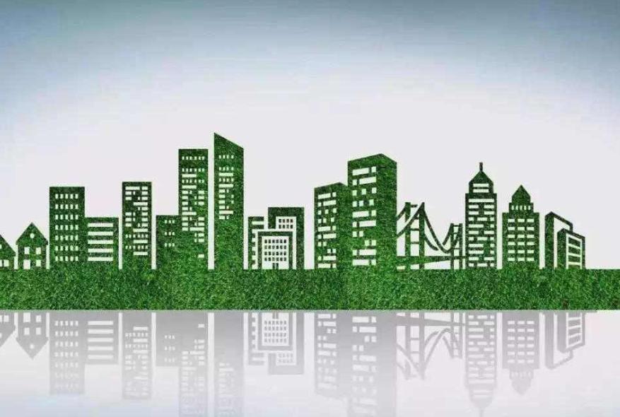 武汉持续推进绿色低碳发展 一系列措施持续落地中