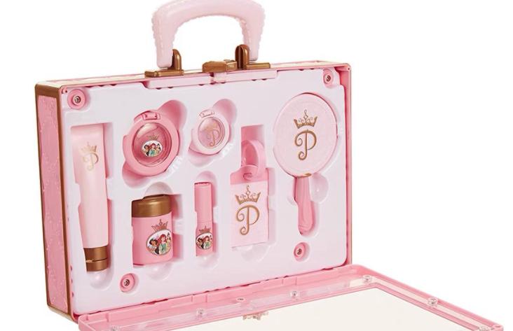 国内首个儿童化妆品监管法规正式落地 将于明年开始施行