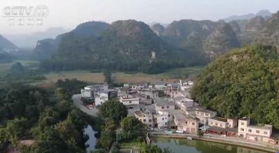 重庆大力推进乡村旅游发展 目前取得阶段性成效