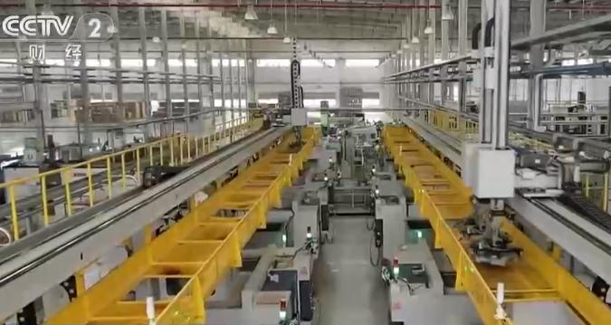 杭州探索企业自研智慧用电系统 有效促进节能省电